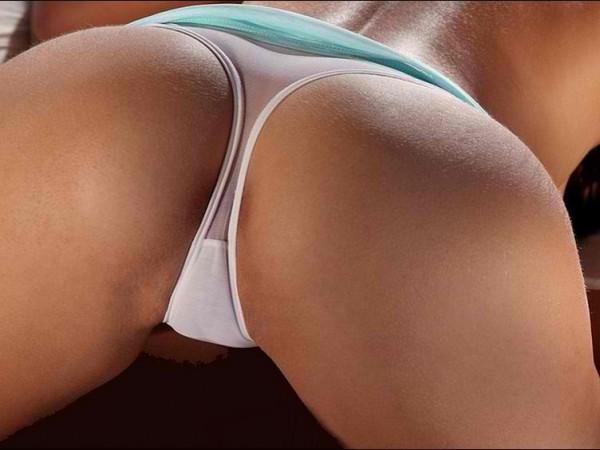 Geiler Online Sex mit einer Webcam Fotze